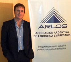 Hernán Sánchez, nuevo presidente de la Asociación